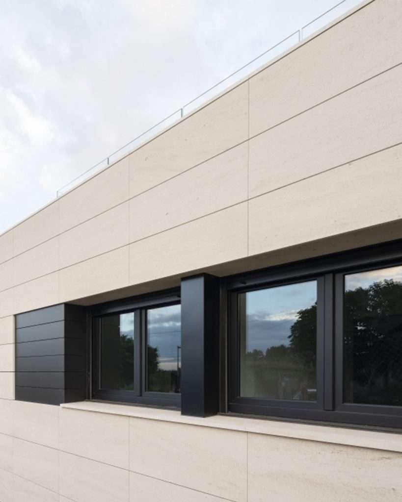 ventana-de-pvc-fachada