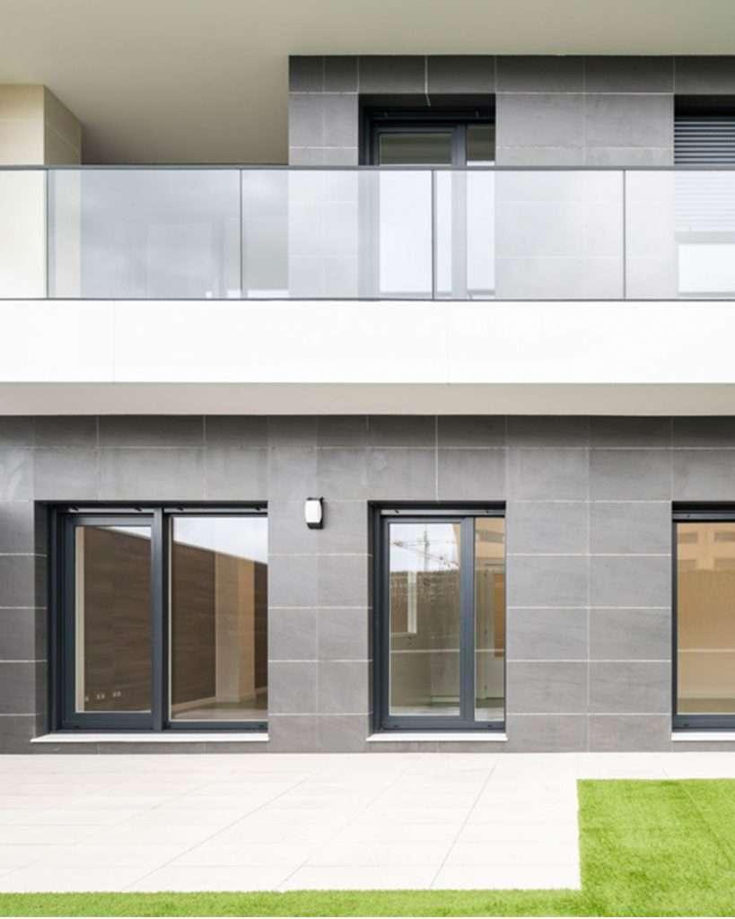 ventana-de-pvc-puertas-ventanas