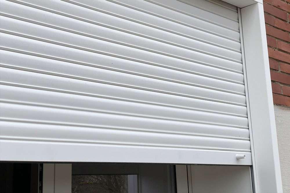 ventana-persiana