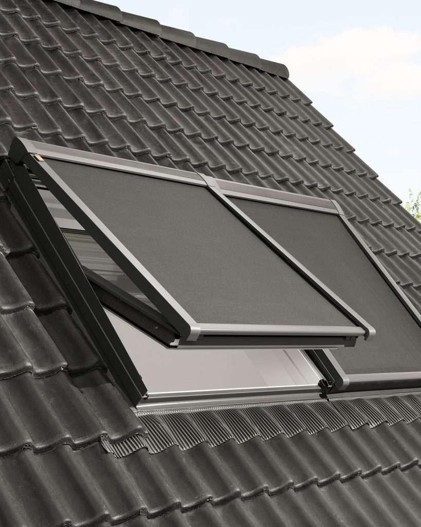 ventana-tejado-toldo
