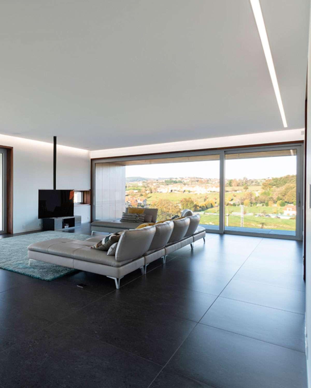 ventanal-aluminio-4600-elevable