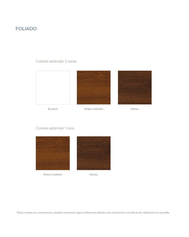 ventanas-pvc-fabricante