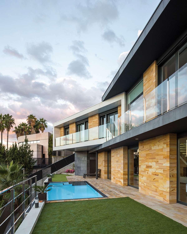 vetanal-alumiio-vivienda-itesal