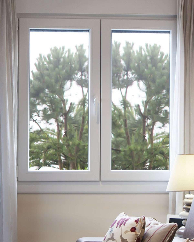 vivienda-ventana-de-pvc
