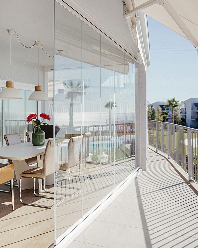 cortina-de-cristal-terraza