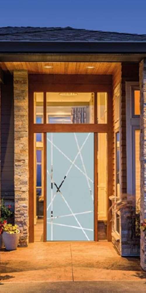 puerta-de-entrada-ventanal