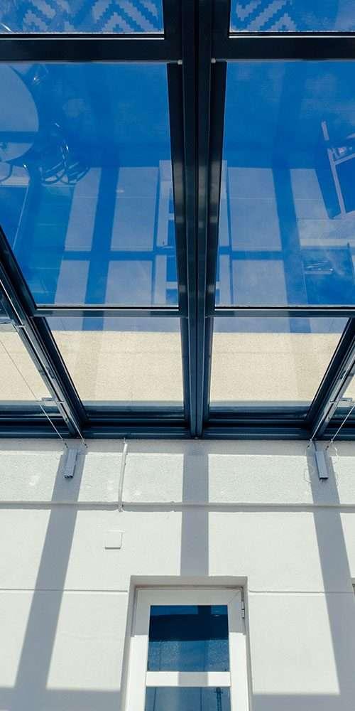 techo-movil-ventanal